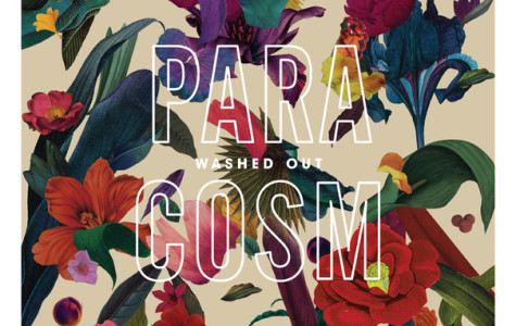 REVIEW: Washed Out's new album comes ready for a summer drive