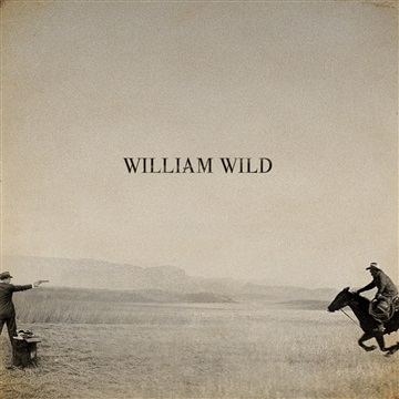 Review: BHS alum Sale, William Wild hit all the right notes with debut album
