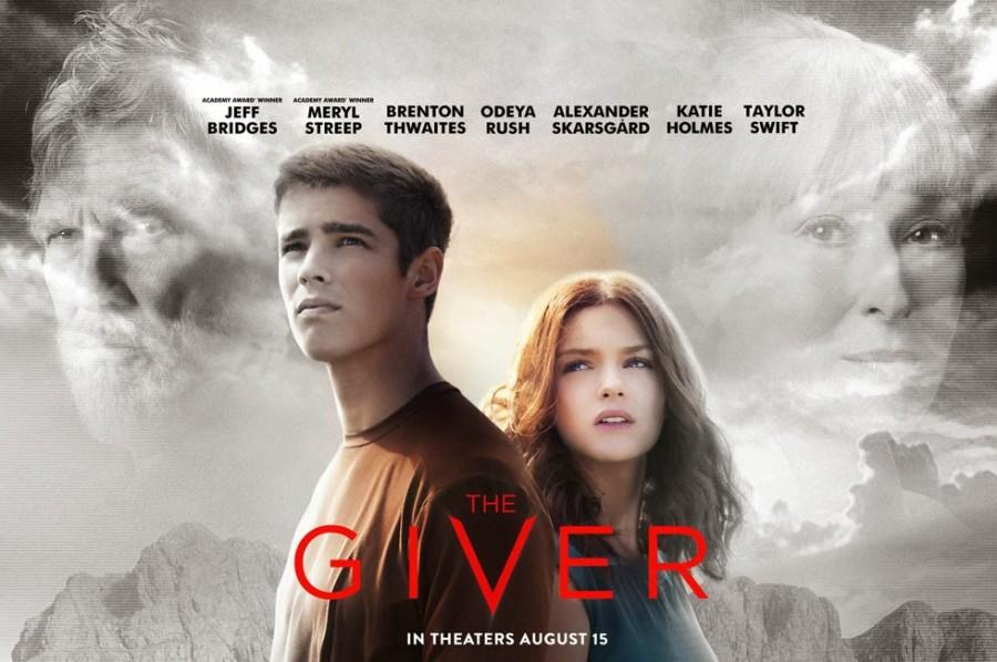 Review%3A+%E2%80%98The+Giver%E2%80%99+film+adaptation+fails+to+impress