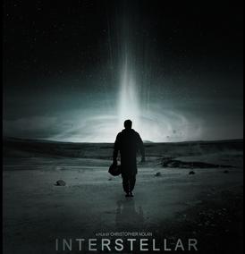 REVIEW: 'Interstellar' brings tears, intensity in refreshing space epic