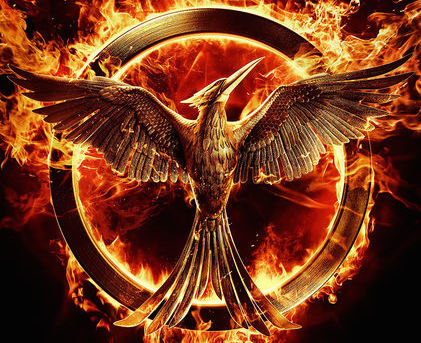 REVIEW: 'Mockingjay Part One' lives up to fans' high expectations