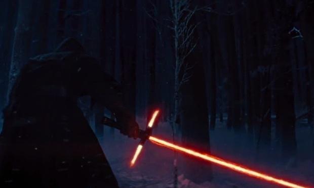 Star-Wars-The-Force-Awake-010