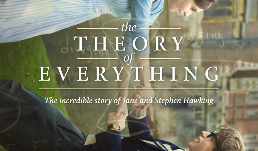 REVIEW%3A+%27Theory+of+Everything%27+portrays+authentic%2C+emotional+love+story