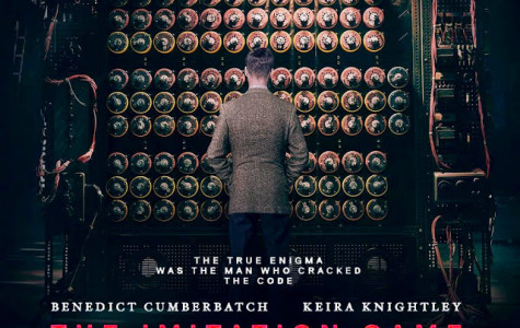 REVIEW: 'The Imitation Game' brings historical events to life