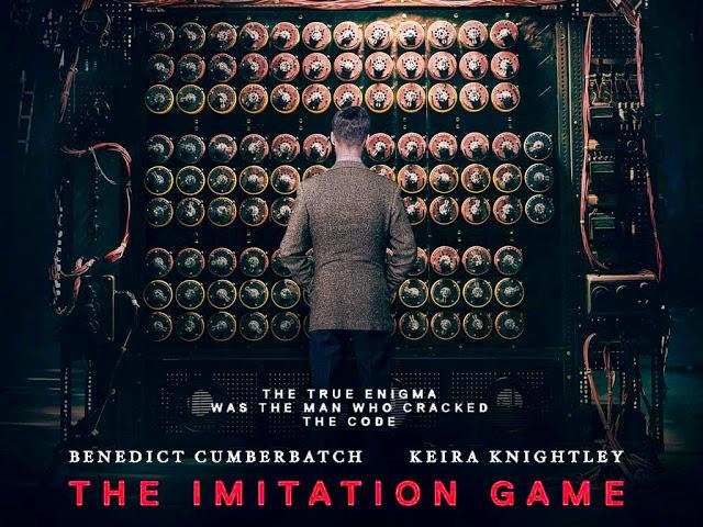 REVIEW%3A+%27The+Imitation+Game%27+brings+historical+events+to+life