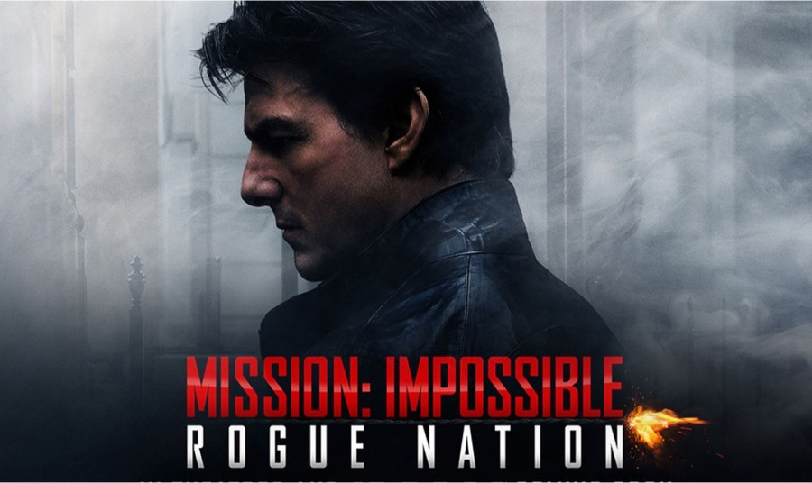 REVIEW%3A+Fifth+time%E2%80%99s+a+charm+for+Mission+Impossible+series