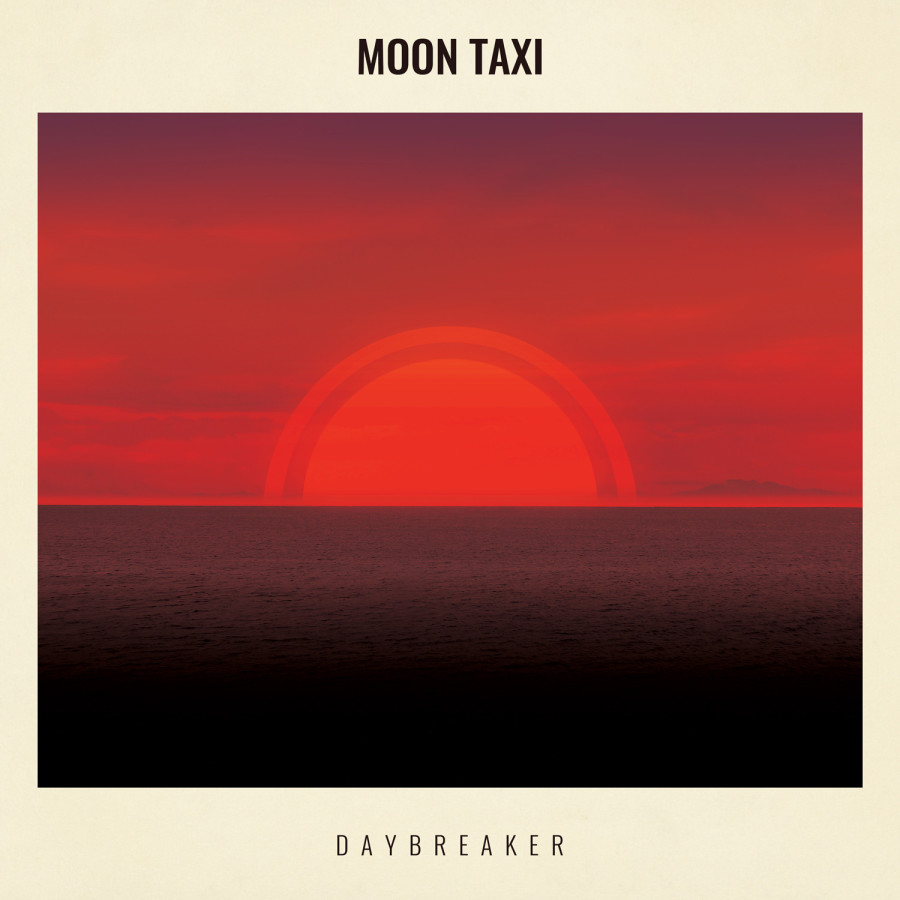 Review: Moon Taxi's newest album is best release to date
