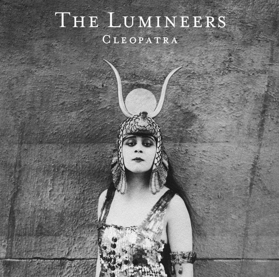 Review%3A+The+Lumineers%E2%80%99+long-awaited+sophomore+album+does+not+disappoint