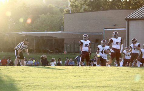 Milan changing culture, system for Bearden's defense