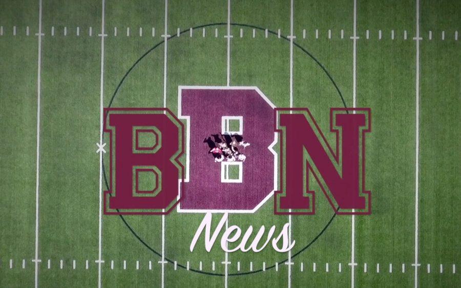 BBN+News+8.19.16