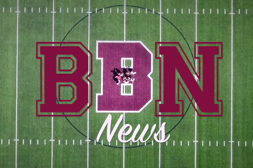 BBN+News+2.3.17