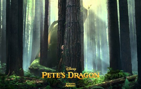 Review: Disney shows how to pull off a remake with 'Pete's Dragon'