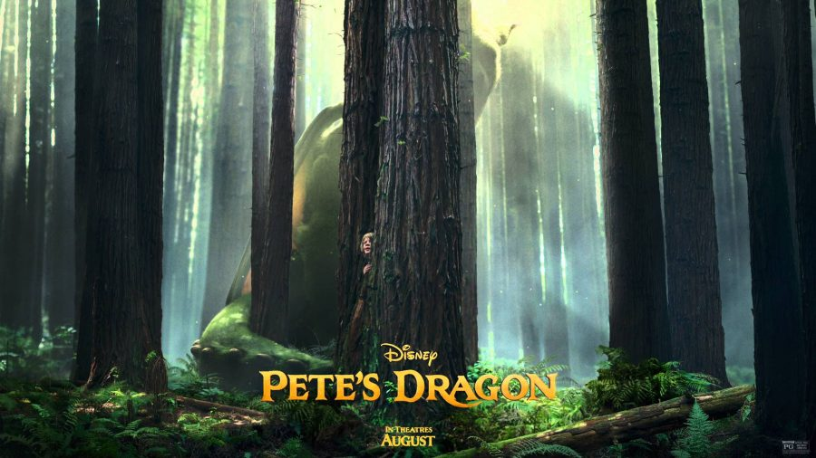Review%3A+Disney+shows+how+to+pull+off+a+remake+with+%27Pete%27s+Dragon%27