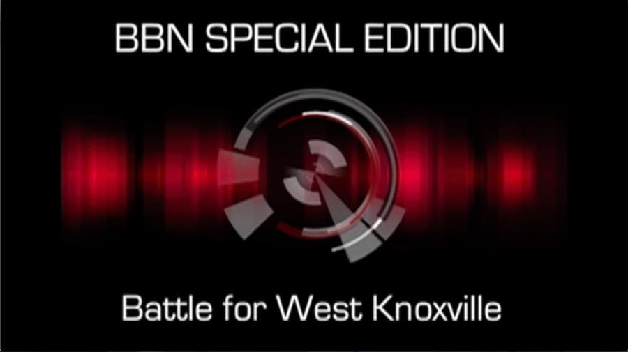 BBN+News+Special+Edition+9.8.16