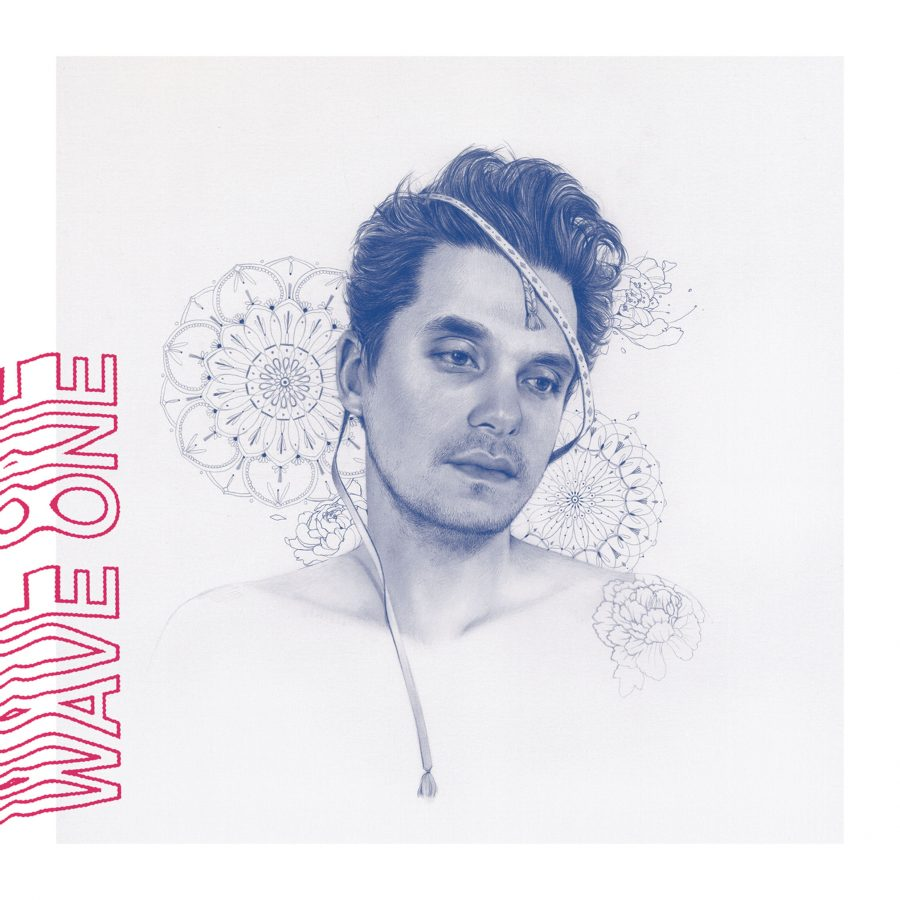 Kimber: John Mayer's first in series of EP releases falls short of expectations