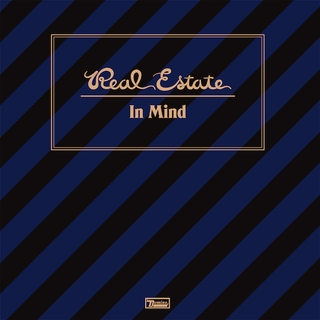 Real Estate's fourth album keeps signature sound, but falls short of past releases