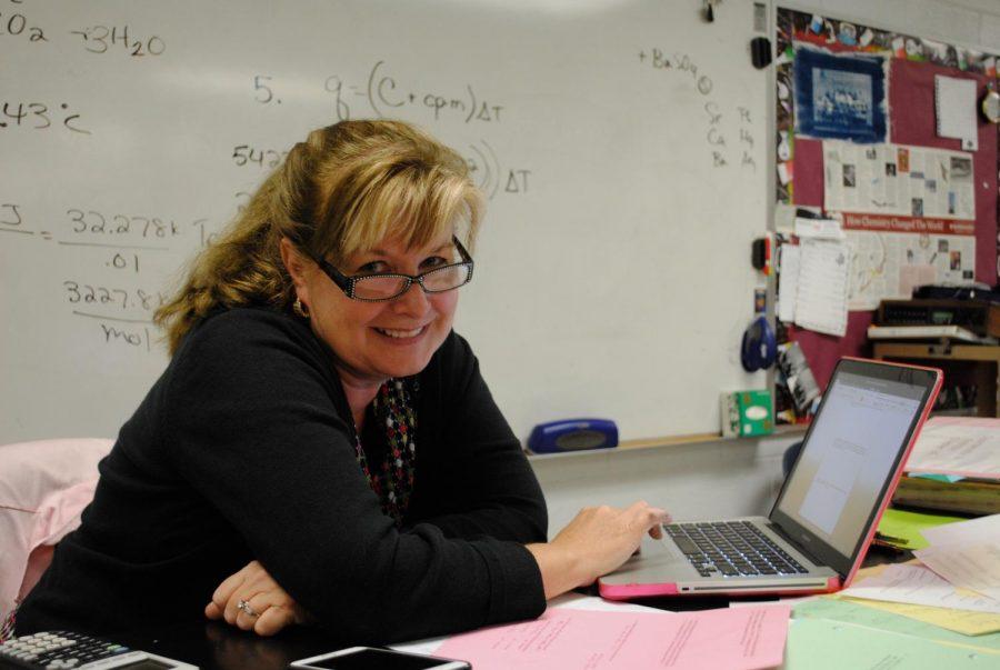 Mrs. Smalling
