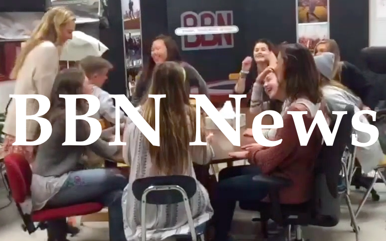 BBN+News+1.26.18