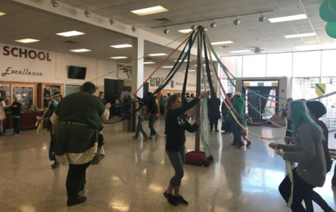 Latin, History Clubs to host third annual Medieval Day on Saturday