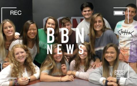 BBN News 12.14.18