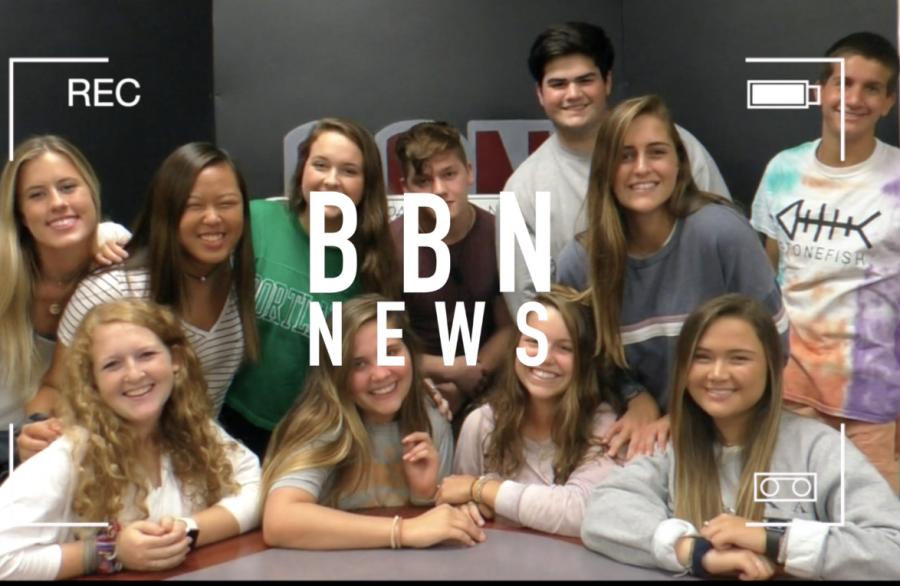 BBN+News+8.31.18