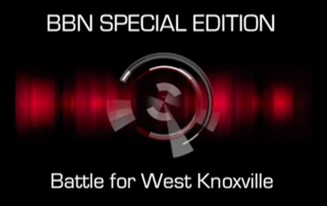 BBN News 10.5.18