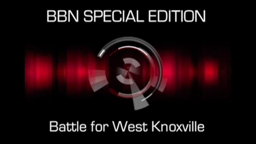 BBN+News+10.5.18
