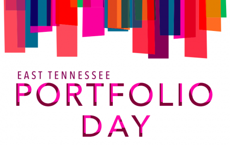 ETSU to host Portfolio Day for high school artists at Knoxville Museum of Art
