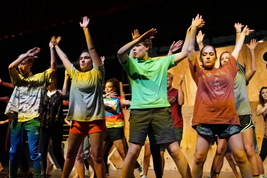 Bearden+theatre+taps+into+talented+student+choreographers+for+%E2%80%98Anything+Goes%E2%80%99