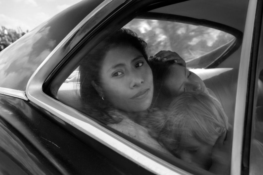 %22Roma%22+is+one+of+the+leading+contenders+for+the+2019+Academy+Awards%2C+and+our+entertainment+editor+Abby+Ann+Ramsey+thinks+Alfonso+Cuar%C3%B3n+will+take+home+Best+Director+for+the+film.