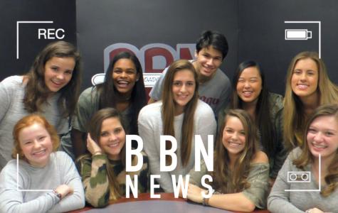 BBN News 1.18.19