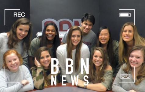 BBN News 5.17.19