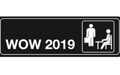 WOW 2019