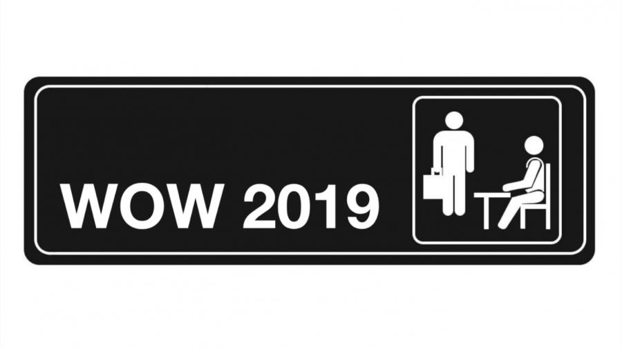 WOW+2019