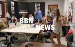 BBN News 9.4.20