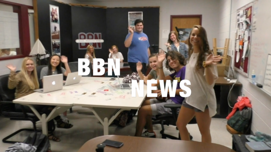 BBN News 3.6.20