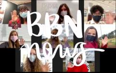 BBN News 1.22.21