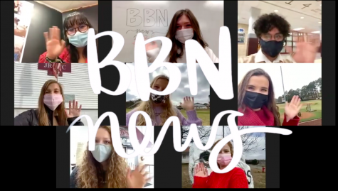 BBN News 3.5.21