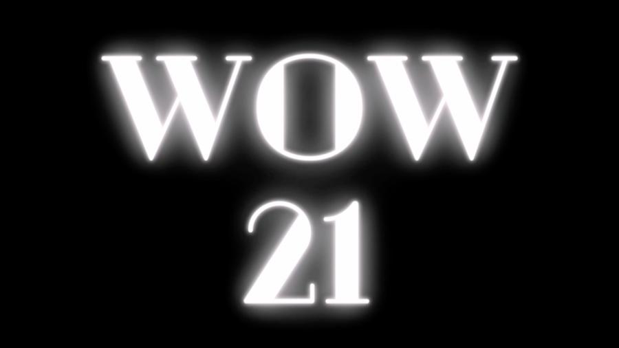 WOW+2021